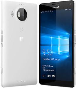 Microsoft Lumia 950 XL Unlocked Smartphone