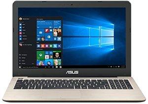 Asus F556UA-AS54 Core i5-6200U, 8GB RAM, 256GB SSD, Full HD 1080p