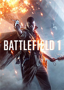 Battlefield 1 (PC Download)