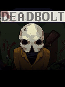 Deadbolt (PC Download)
