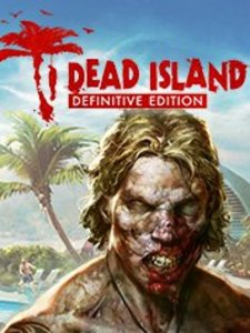 Dead Island Definitive Edition (PC Download)