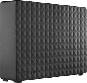 Seagate Expansion 8TB External Hard Drive STEB8000100