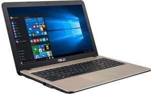 Asus X540LA Core i5-5200U, 8GB RAM, 1080p Display