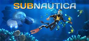 Subnautica (PC Download)
