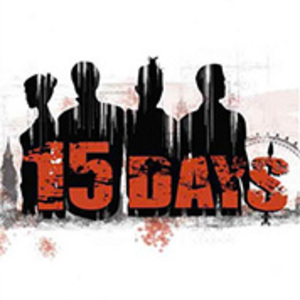 15 Days (PC Download)