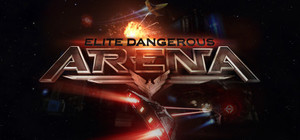 Elite Dangerous: Arena (PC Download)