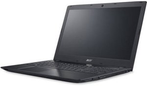 Acer Aspire E5 Core i7-6500U, 8GB RAM