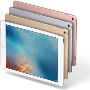Apple iPad Pro Wi-Fi 32GB + Cellular