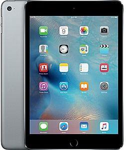 Apple iPad Mini 4 128GB WiFi ( Silver, Gold, Gray)