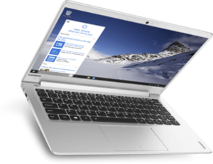 Lenovo Ideapad 710s 80SW0032US Core i7-6560U, 8GB RAM, 256GB SSD, Full HD IPS 1080p