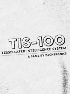 TIS-100 (PC Download)