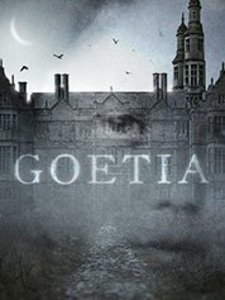 Goetia (PC Download)