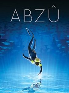 ABZU (PC Download)