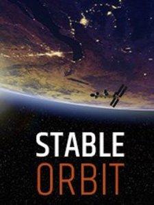 Stable Orbit (PC Download)