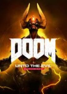 DOOM - Unto the Evil (PC DLC)
