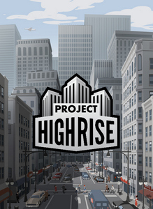 Project Highrise (PC Download)