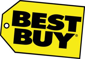 Best Buy: 50-Hour Sale