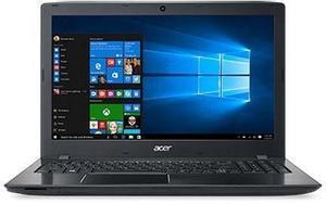 Acer Aspire E5 Core i5-6200U, 8GB RAM, 1080p