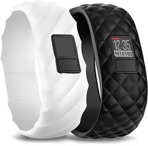 Garmin Vivofit 3 Activity Tracker Fitness Band