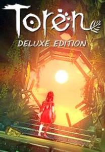 Toren Deluxe Edition (PC Download)