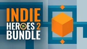 Indie Heroes 2 Bundle (PC Download)