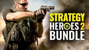Strategy Heroes 2 Bundle (PC Download)