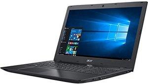 Acer Aspire E 15 Core i5-6200U, 8GB RAM, GeForce 940MX, 1080p
