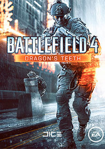 Battlefield 4: Expansion Packs (PC Download)