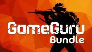 GameGuru (PC Download)