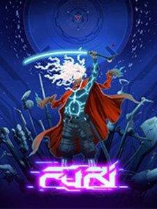 Furi (PC Download)