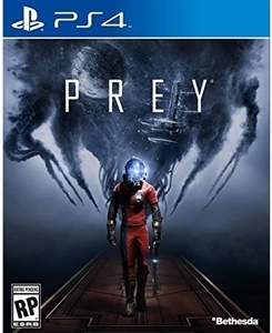 Prey (PS4 Download)