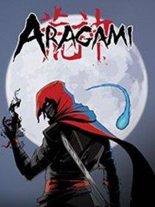 Aragami (PC Download)