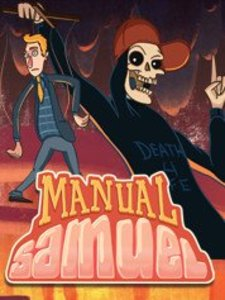Manual Samuel (PC Download)