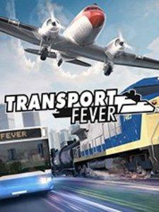 Transport Fever (PC Download)