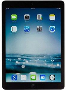Apple iPad Air 2 32GB WiFi (Refurbished)