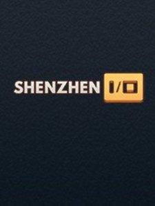 Shenzhen I/O (PC Download)
