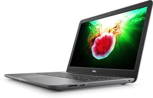 Dell Inspiron 17 5000 Core i7-7500U, Radeon R7 M445, 8GB RAM, 1TB HDD, 1080p