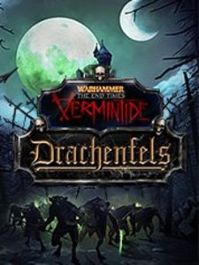 Warhammer: End Times - Vermintide Drachenfels(PC Download)