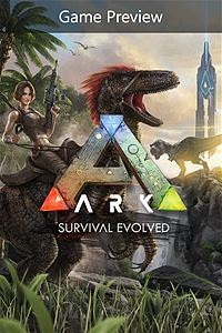 $33 50 off ARK: Survival Evolved (Xbox One Download