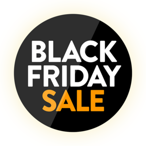 Fanatical Coupon: 10% Off Black Friday