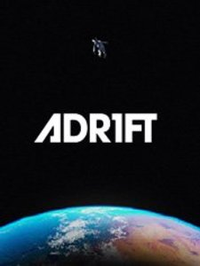 ADR1FT (PC Download)
