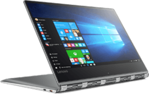 Lenovo Yoga 900 80VF00A8US Core i7-7500U Kaby Lake, 16GB RAM, 1TB SSD, 2160p Touch
