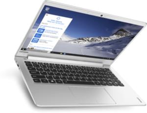 Lenovo Ideapad 710s 80VQ003FUS Core i7-7500U, 16GB RAM, 512GB SSD, 1080p IPS