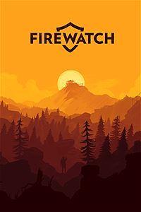 Firewatch (Xbox One Download)