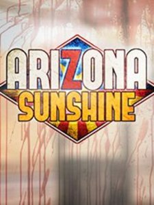 Arizona Sunshine (PC Download)
