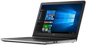 Dell Inspiron 15 5559, Core i5-6200U, 8GB RAM, 1TB HDD, 1080p Touch