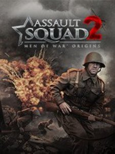 Assault Squad 2: Men of War Origins (PC Download)