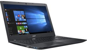 Acer Aspire E5 Core i5-6200U, 8GB RAM, 256GB SSD, 1080p