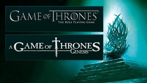 Game of Thrones Bundle (PC Download)