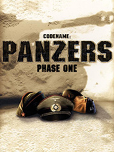 Codename: Panzers, Phase 1 (PC Download)